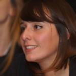 Ava Adler