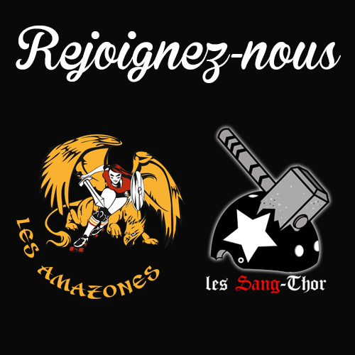 recrutement-photo