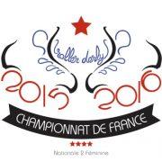 logo_championnat_N2_par_défaut