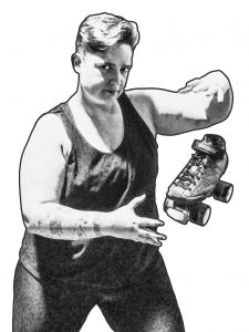 Portrait Didi