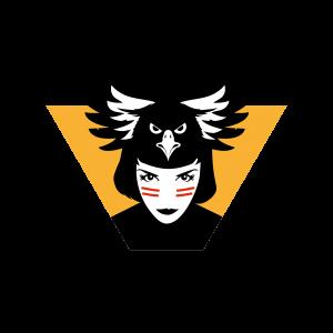 Logo Amazones